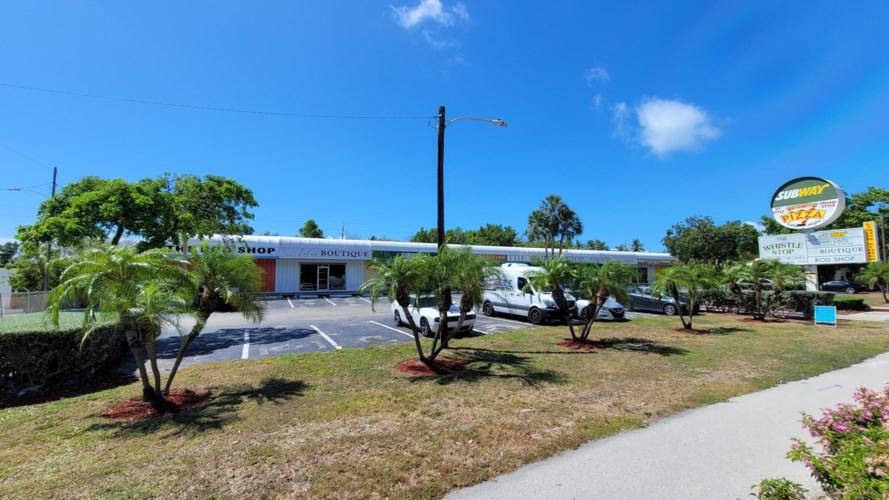 82685 Overseas Highway, Upper Matecumbe Key Islamorada, FL 33036