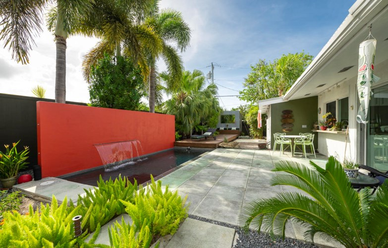 1103 Ashby Street, Key West, FL 33040