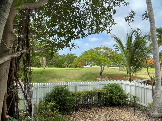 158 Golf Club Drive, Key West, FL 33040