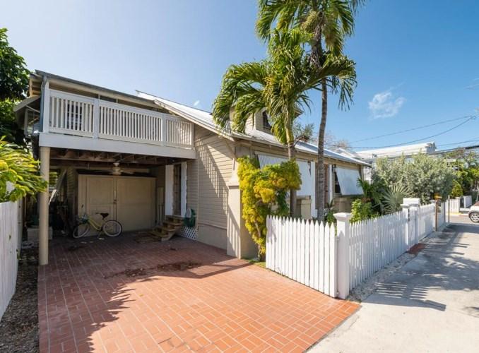 900 White Street, Key West, FL 33040