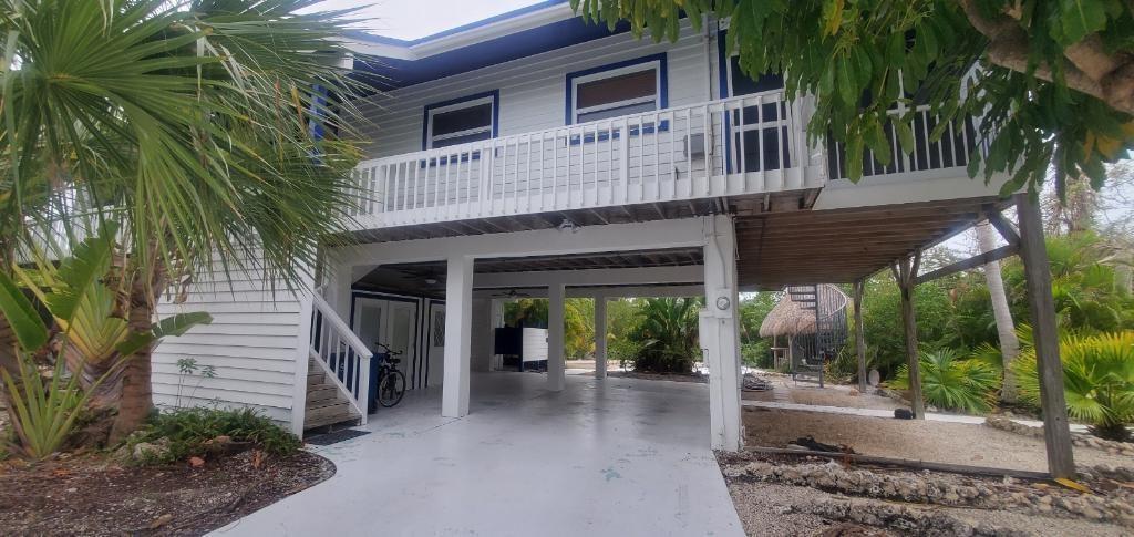 28534 Tortuga Road, Little Torch Key, FL 33042