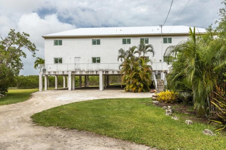 93 N Johnson Road, Sugarloaf Key, FL 33042