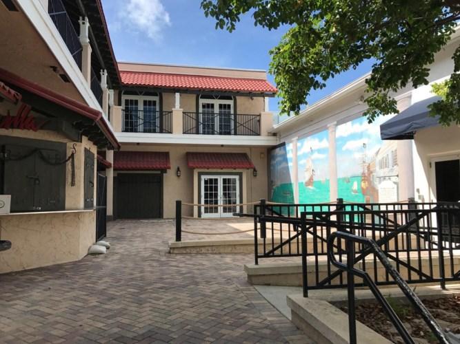 524 Front Street, Key West, FL 33040