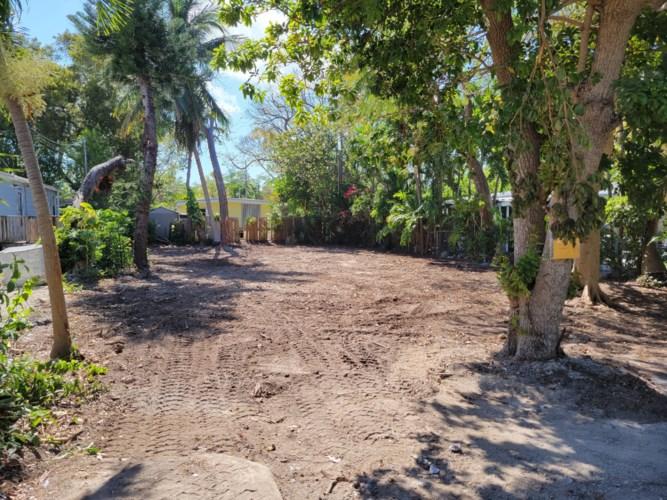229 Cuba Road, Key Largo, FL 33070