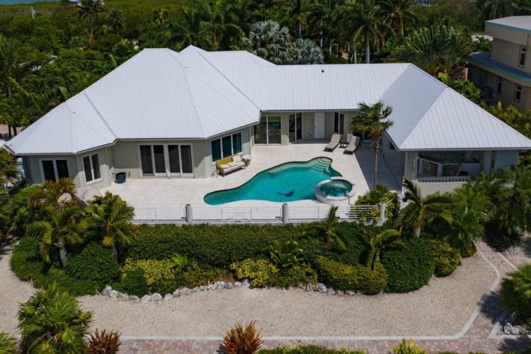 1151 Ocean Drive, Summerland Key, FL 33042