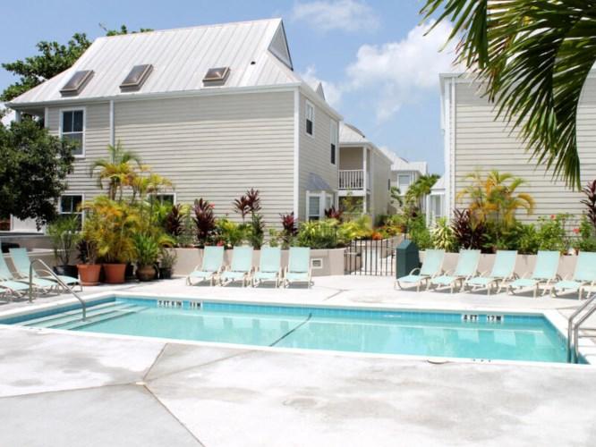 1075 Duval Street, Key West, FL 33040