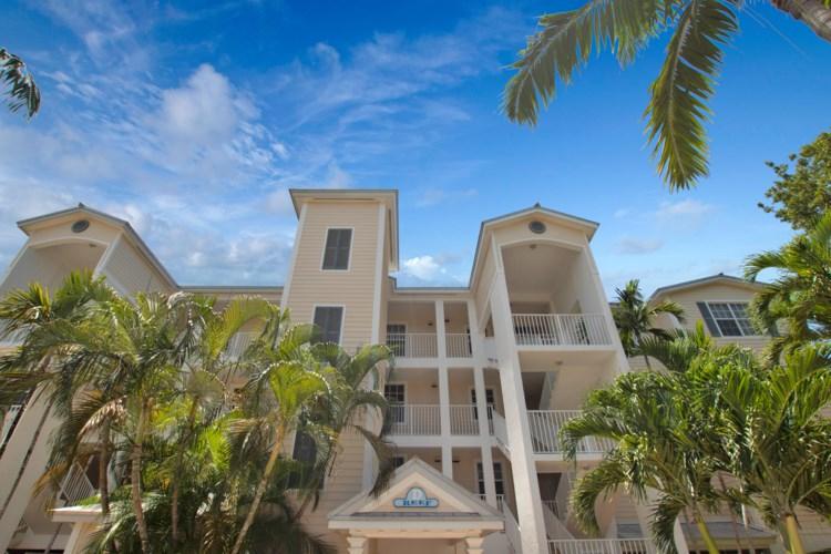 101 Gulfview Drive, Lower Matecumbe, FL 33036