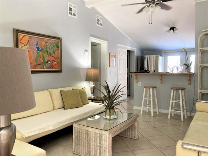 30957 Mercedes Road, Big Pine Key, FL 33043