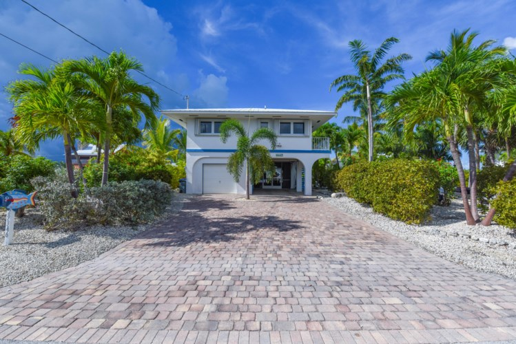 29346 Saratoga Avenue, Big Pine Key, FL 33043