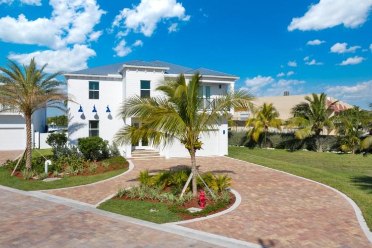 435 Sombrero Beach Road, Marathon, FL 33050