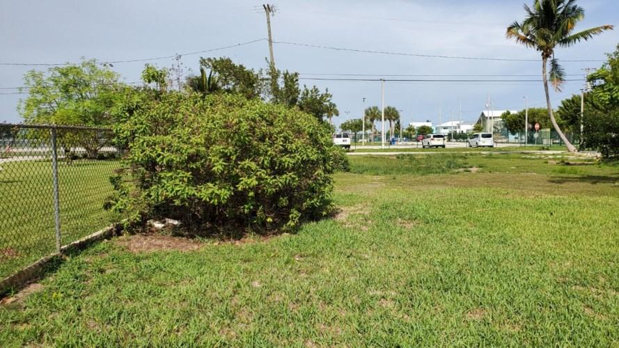 574 Sands Road, Big Pine Key, FL 33043