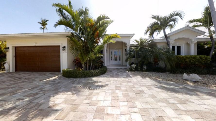175 13Th Street, Key Colony, FL 33051