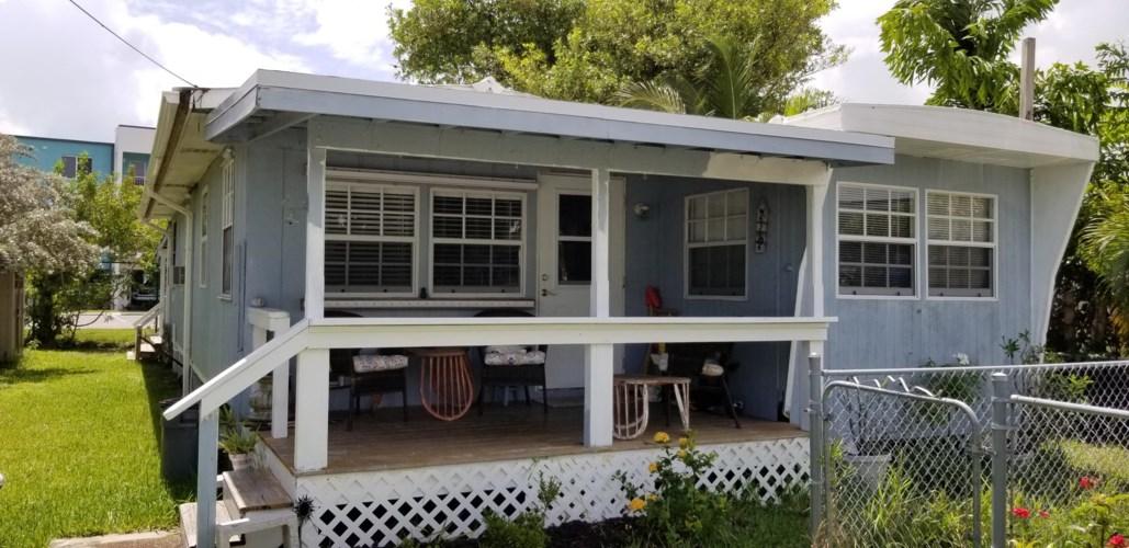26 Riviera Drive, Big Coppitt, FL 33040