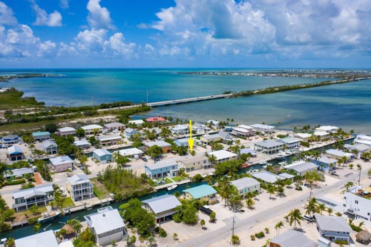 29523 Enterprise Avenue, Big Pine Key, FL 33043