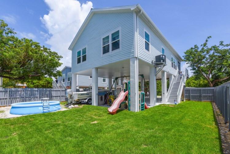 31028 Avenue H, Big Pine Key, FL 33043