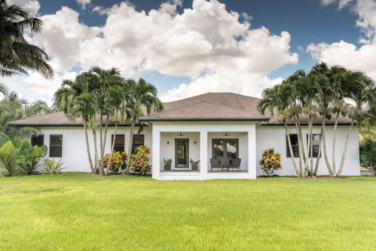 28380 SW 209 Place, Other, FL 00000