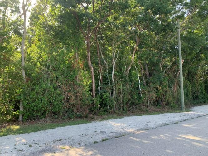 0 Susan Street, Key Largo, FL 33037