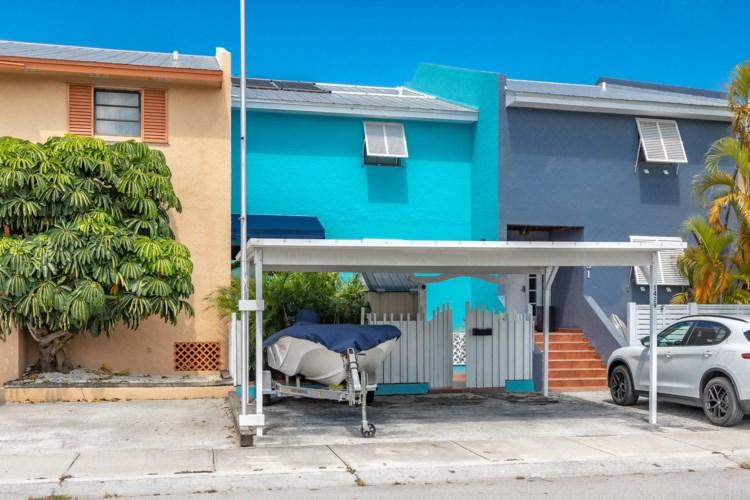 1429 12Th Street, Key West, FL 33040