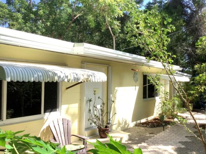 809 Largo Road, Key Largo, FL 33037