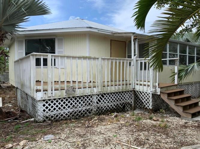 29188 Tulip Lane, Big Pine Key, FL 33043