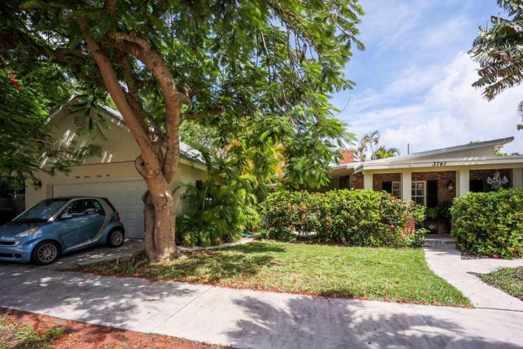 3741 Eagle Avenue, Key West, FL 33040