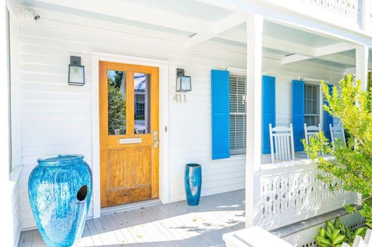 411-415 Grinnell Street, Key West, FL 33040