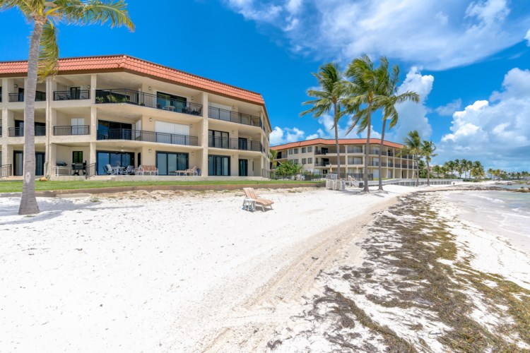 1001 W Ocean Drive, Key Colony, FL 33051
