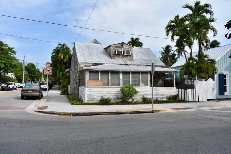 630 Caroline Street, Key West, FL 33040