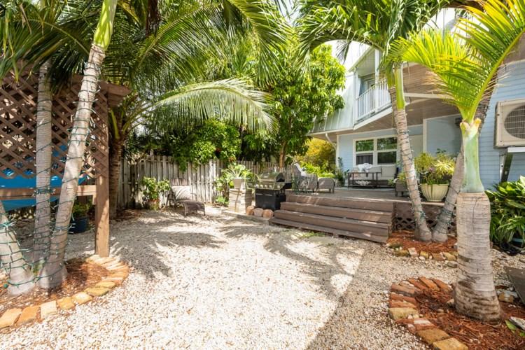 3225 Eagle Avenue, Key West, FL 33040