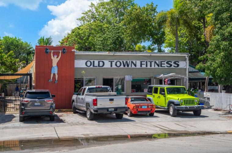 1010 Truman Avenue, Key West, FL 33040