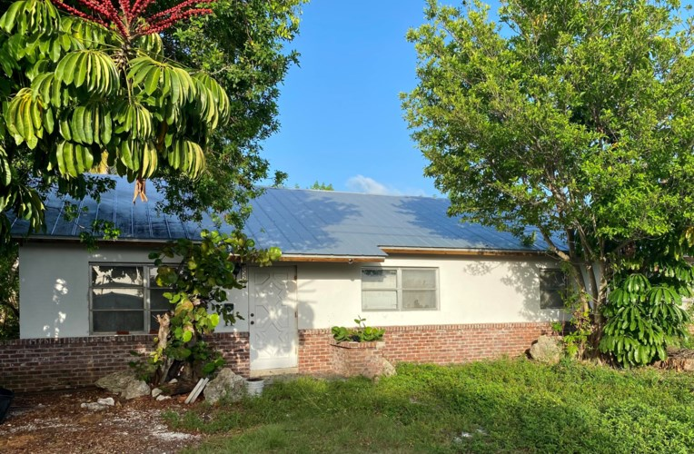 1525 5th Street, Key West, FL 33040