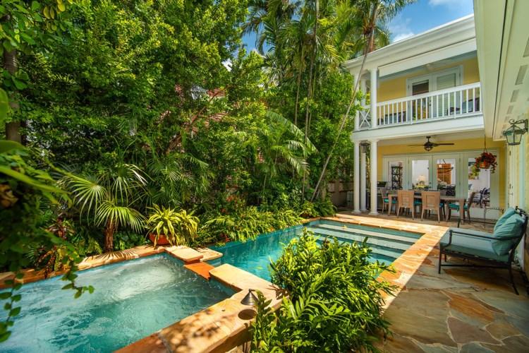1416 White Street, Key West, FL 33040