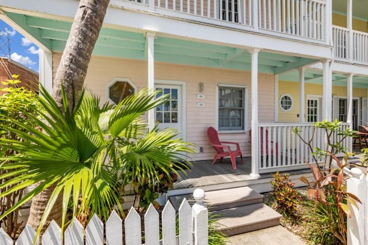 620 Thomas Street, Key West, FL 33040