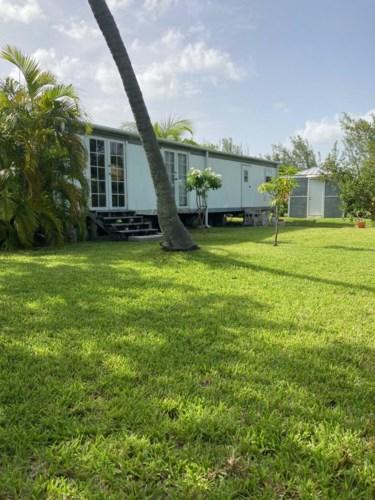 515 Palm Drive, Rockland Key, FL 33040