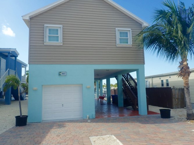 907 tropical Lane, Key Largo, FL 33037