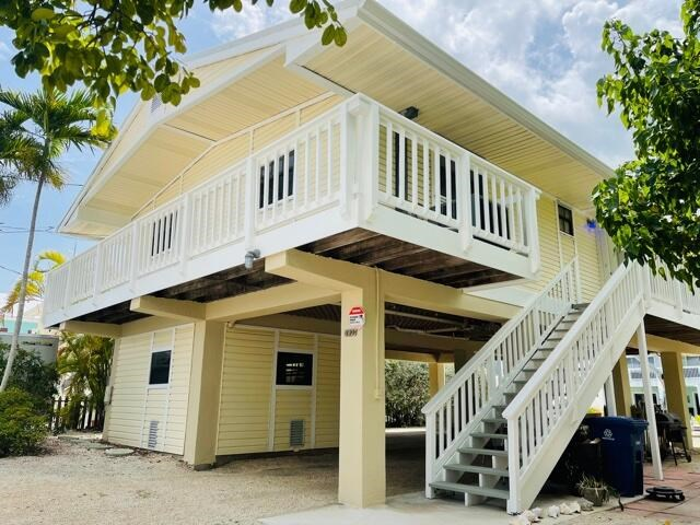 130 Cutlass Lane, Cudjoe Key, FL 33042