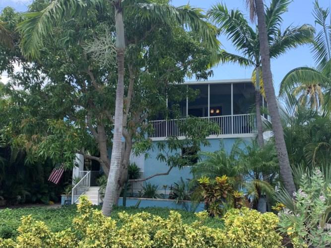 151 N Coconut Palm Boulevard, Plantation Key, FL 33070