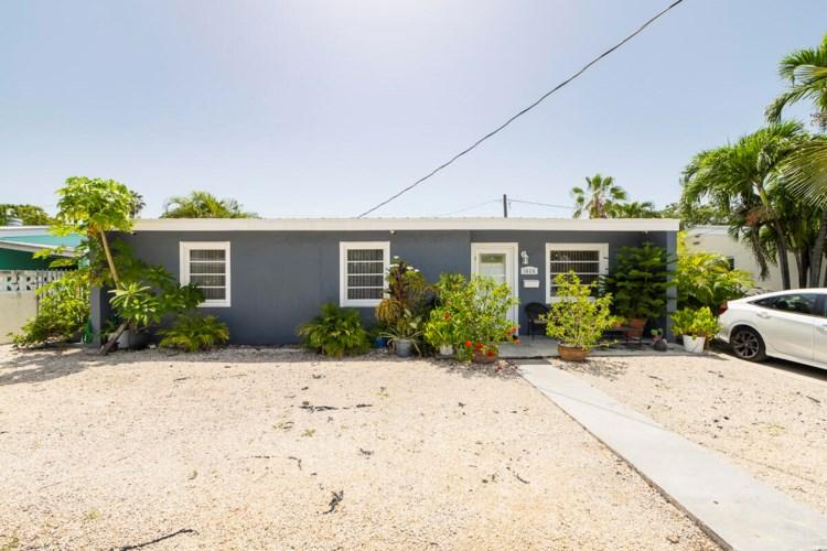 1608 Catherine Street, Key West, FL 33040