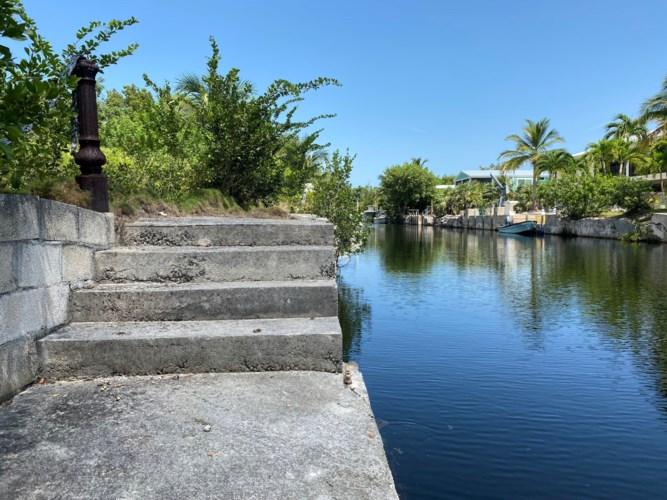 1547 Gardenia Lane, Big Pine Key, FL 33043