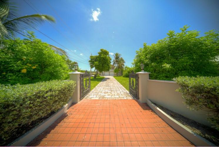 1512 S Roosevelt Boulevard, Key West, FL 33040