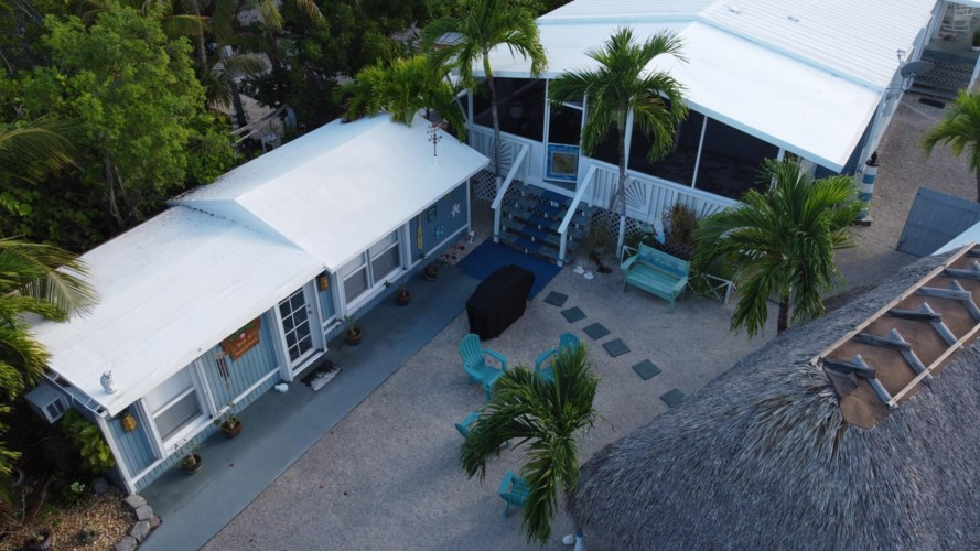 316 Lance Lane, Key Largo, FL 33037