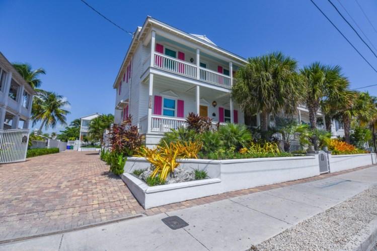 1315 Whitehead Street, Key West, FL 33040