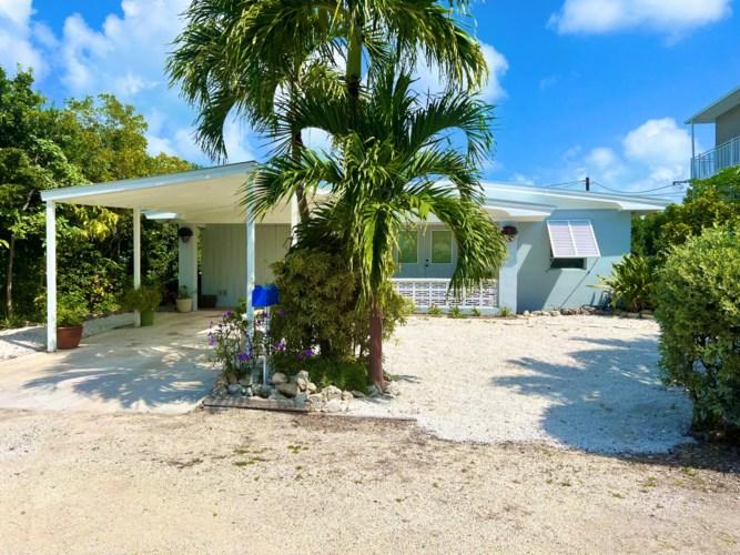 5 Beechwood Drive, Key Haven, FL 33040