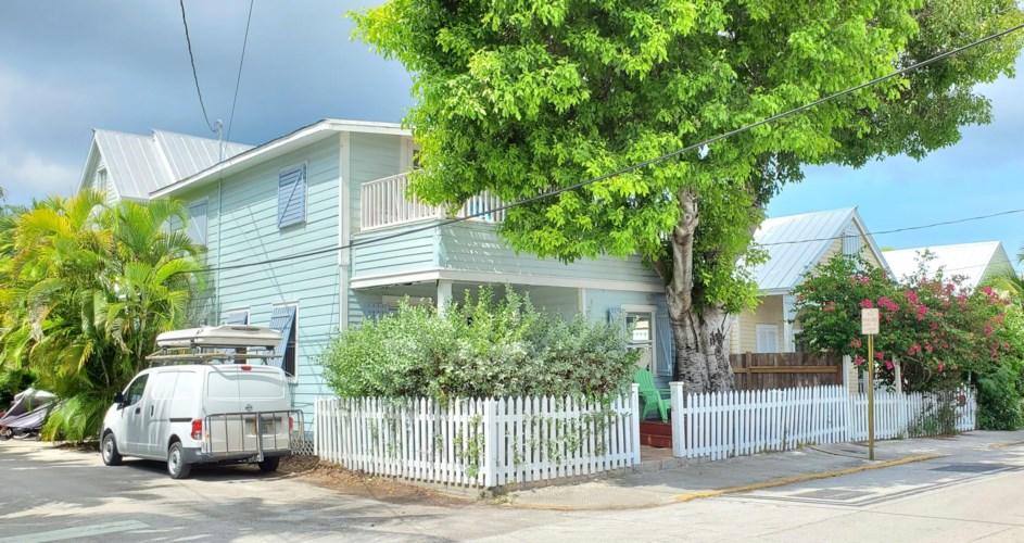 1301 Newton Street, Key West, FL 33040