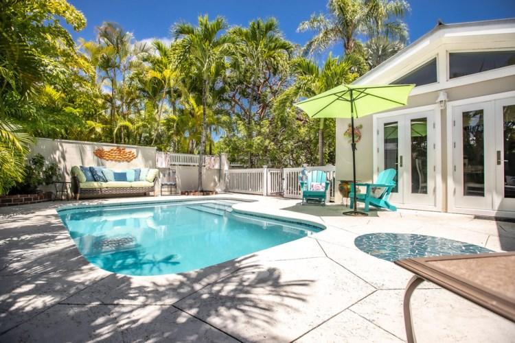 1525 Johnson Street, Key West, FL 33040