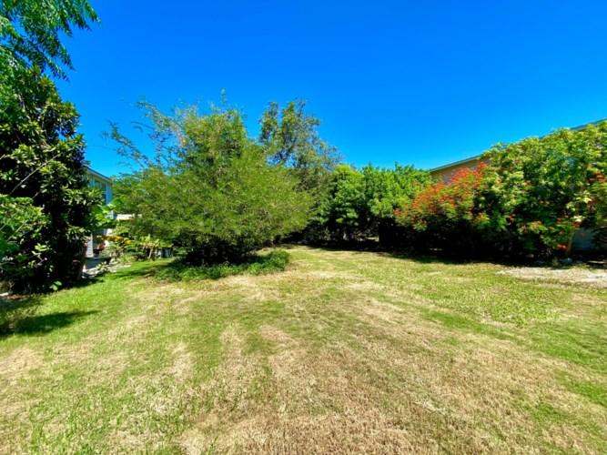 Lot 31 Angelfish Road, Ramrod Key, FL 33042