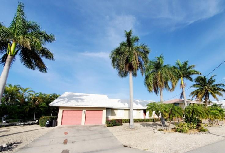 201 12Th Street, Key Colony, FL 33051