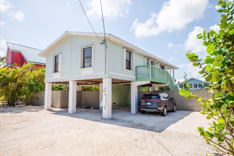 146 Pelican Lane, Big Pine Key, FL 33043