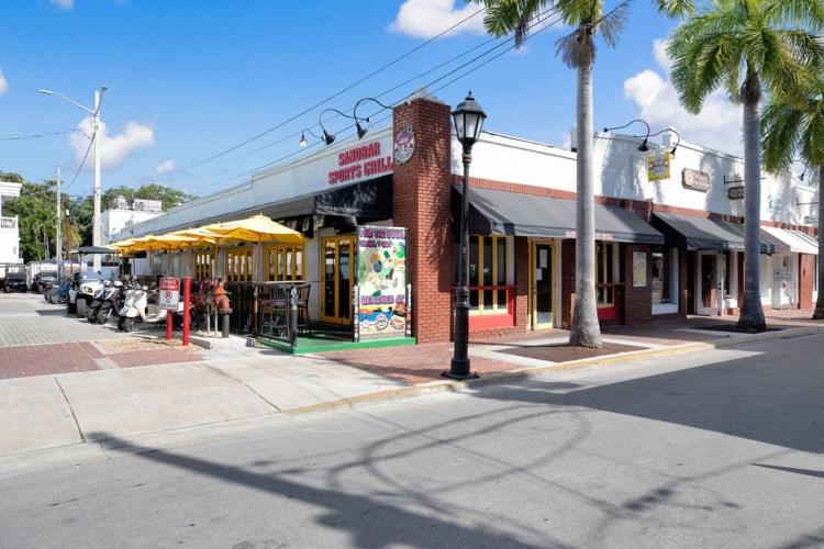 511 Greene Street, Key West, FL 33040