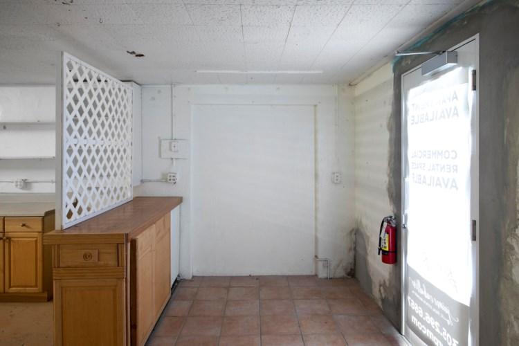917 Frances Street, Key West, FL 33040